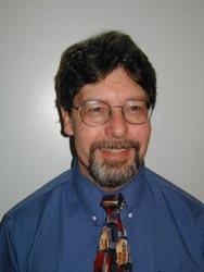 Dr. Gerald Starchvick