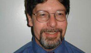 Dr. Starchvick